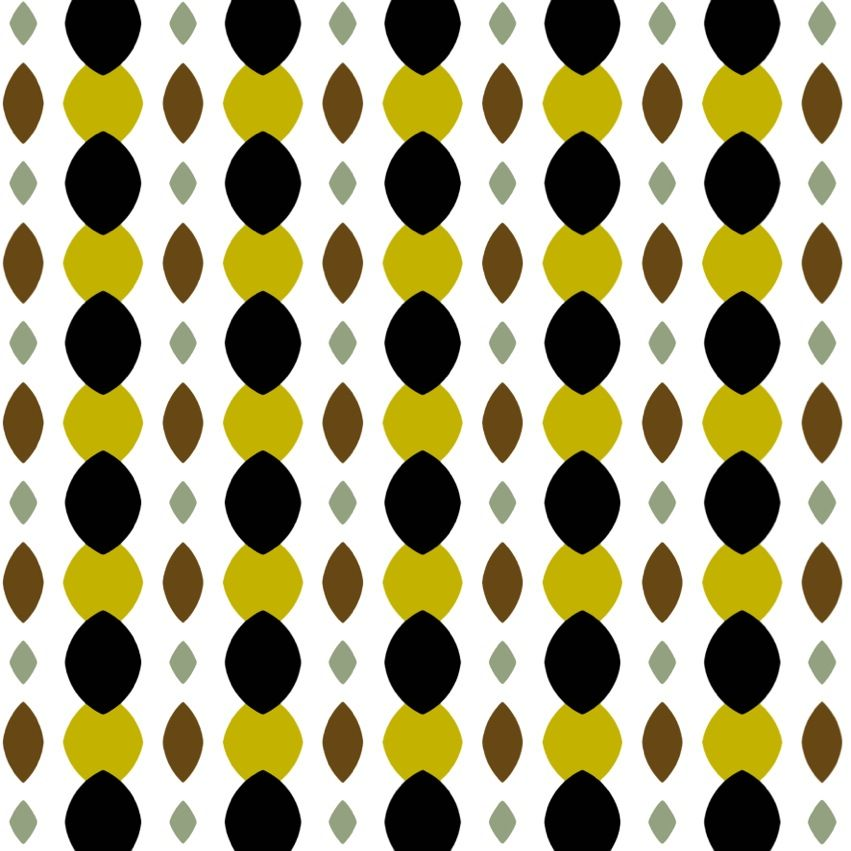 Patternmash Project #6 Show of Hands designs by Melissa Watts