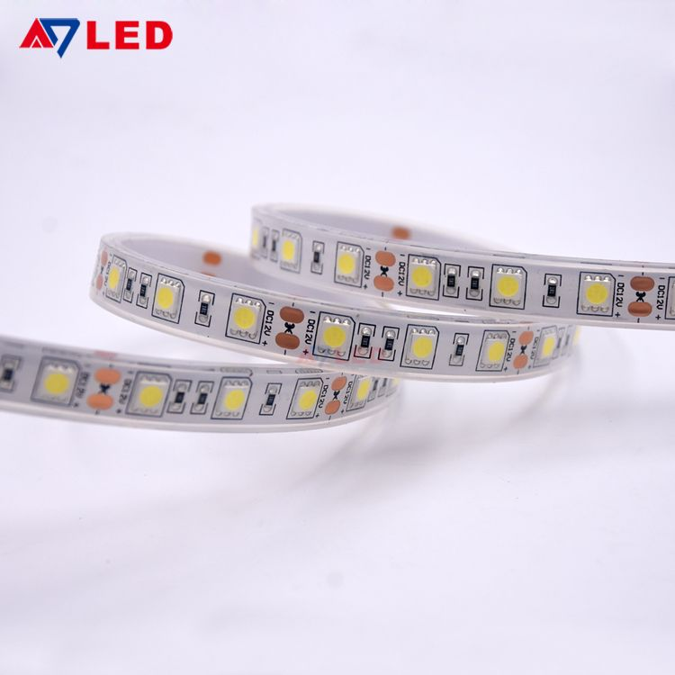 12v Led Strip Lighting - Home Design Ideas 14