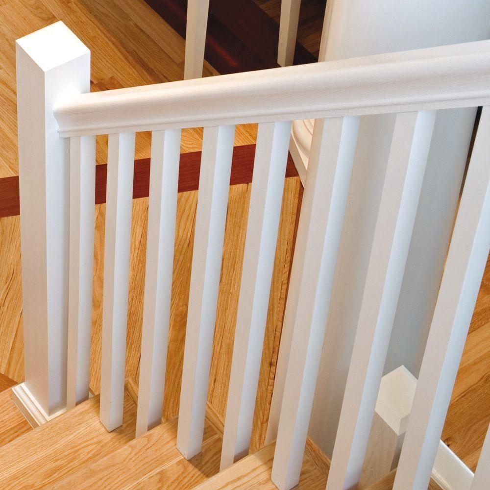 Best Stair Parts 6010 12 In Unfinished Plowed Hemlock Stair 400 x 300