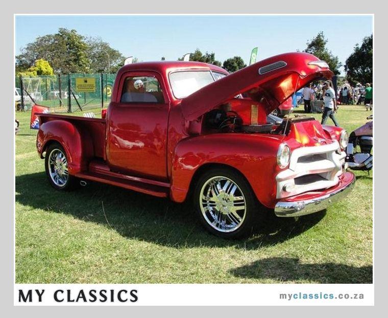 1948 chevrolet chev classic car classic cars pinterest classic cars cars and chevrolet. Black Bedroom Furniture Sets. Home Design Ideas