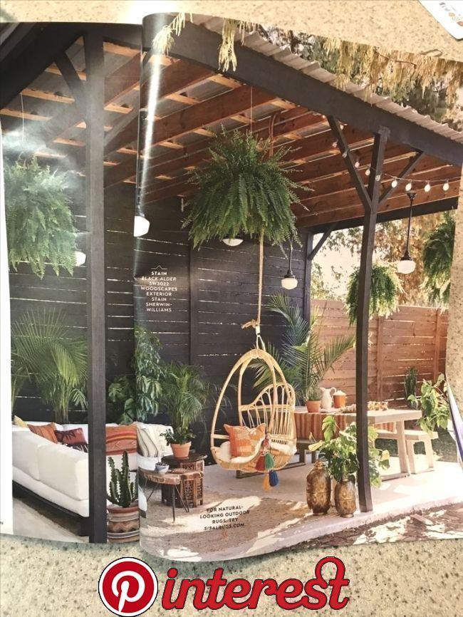 34 Beautiful Diy Backyard Gazebo Design And Decorating Ideas 7 With Images Architektura