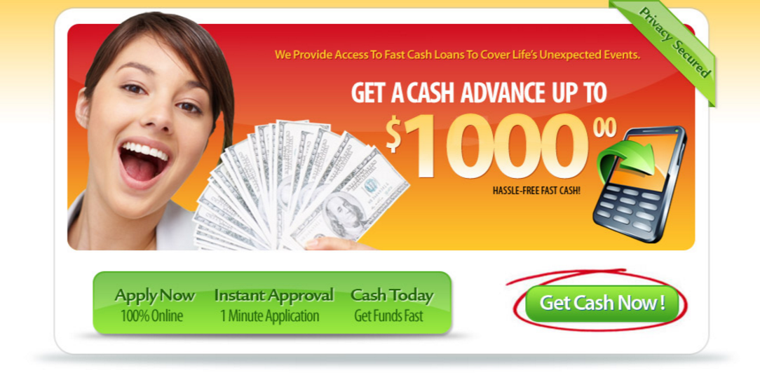 Apply Online For  Dollar Payday Loan Your Payday Loans Are Quickly Approved And Instantly Deposited In Your Account
