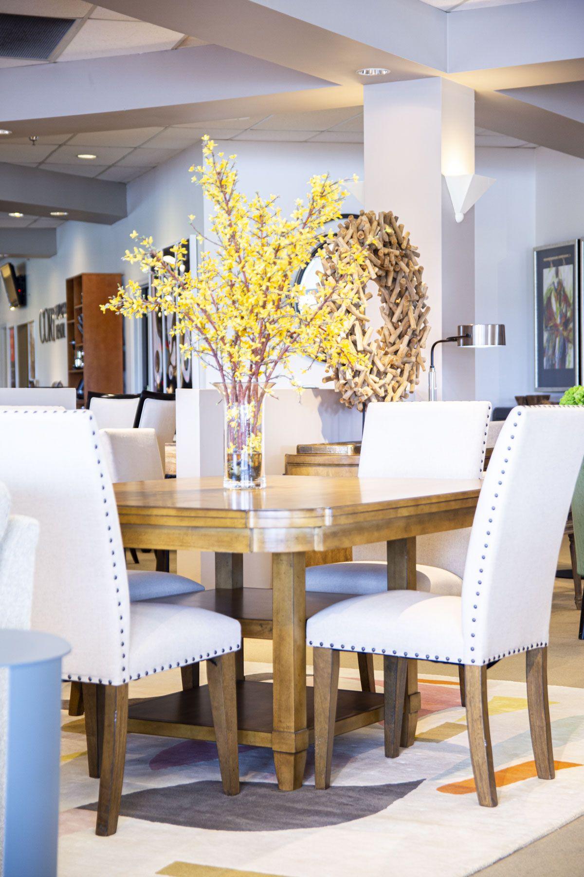 Make A Rental Feel Like Home Rental Decorating Tips Rental Decorating Home Decor Home