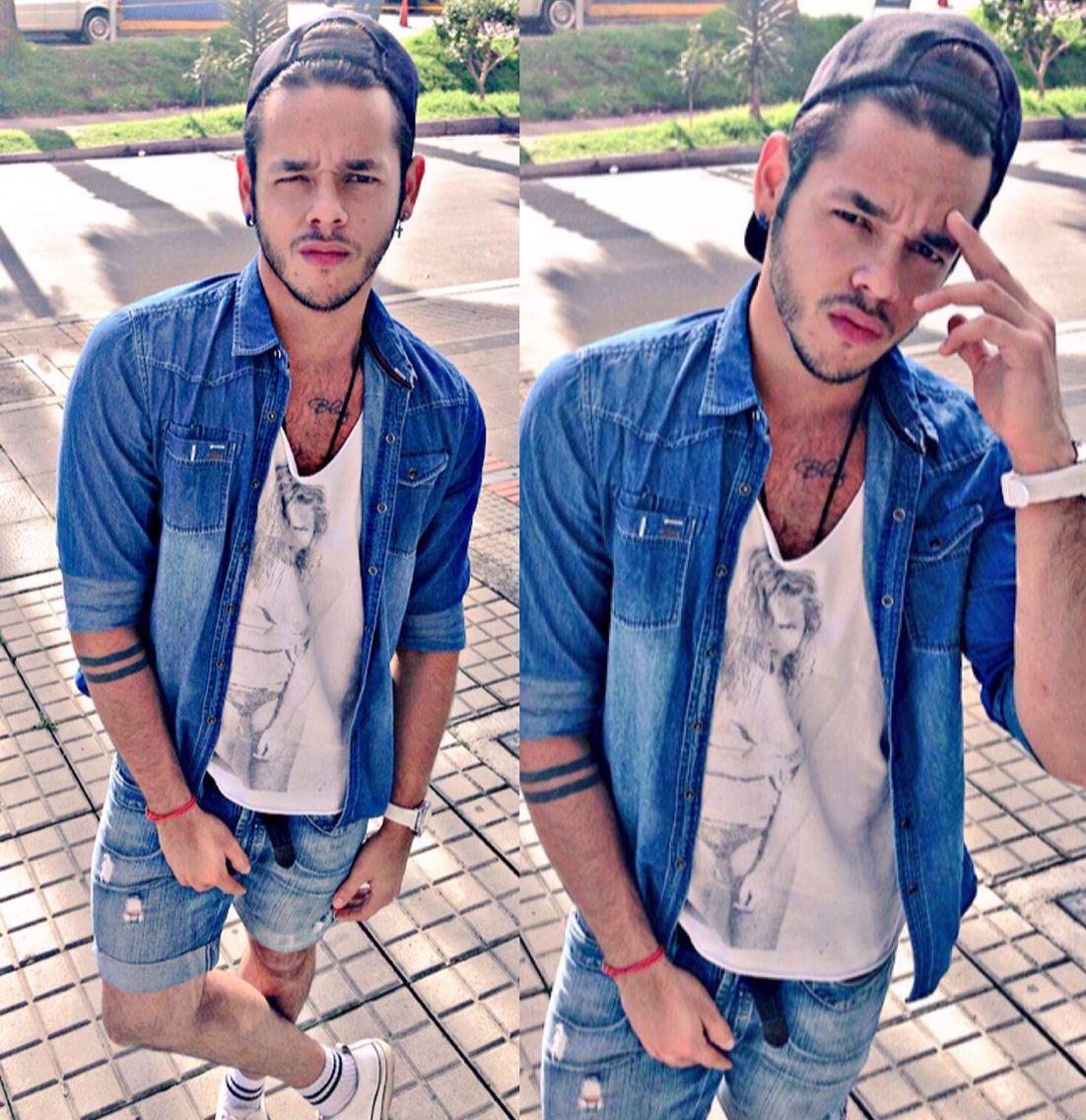BLRstyle  latino  models  malemodel  menswear  blogger  fashion   fashionblogger  fashionista  menstyle  style  streetstyle 70fc8f507bc