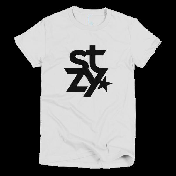 Steezy Star