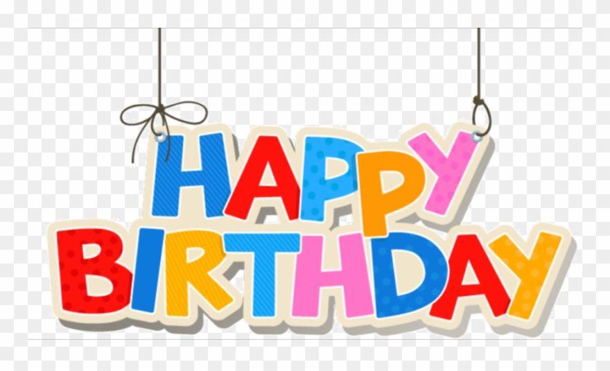 Clipart Resolution 1136 640 Transparent Happy Birthday Banner Png Happy Birthday Png Happy Birthday Drawings Happy Birthday Logo