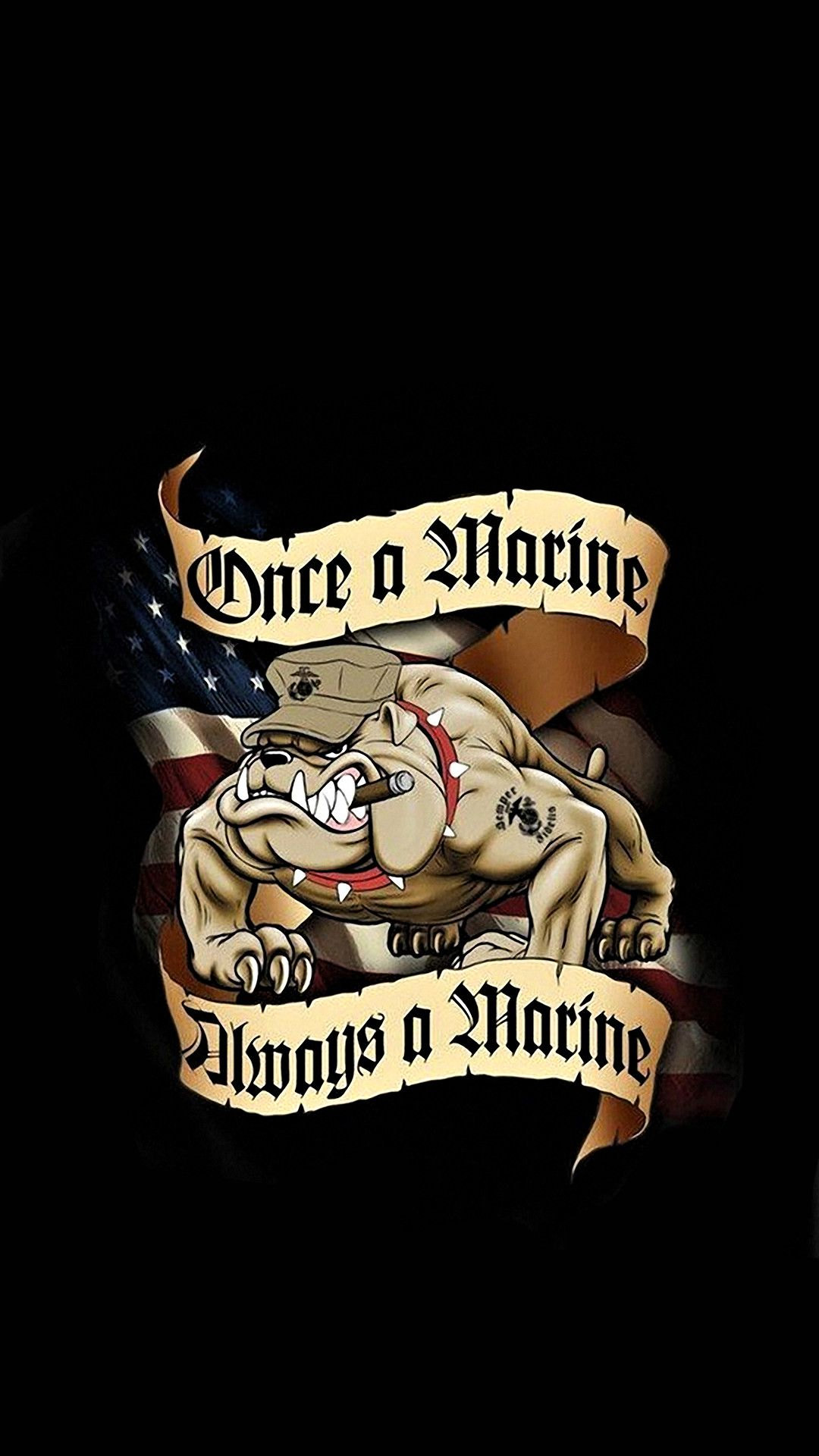 1080x1920 Usmc Wallpaper Android Forums At Androidcentral Com