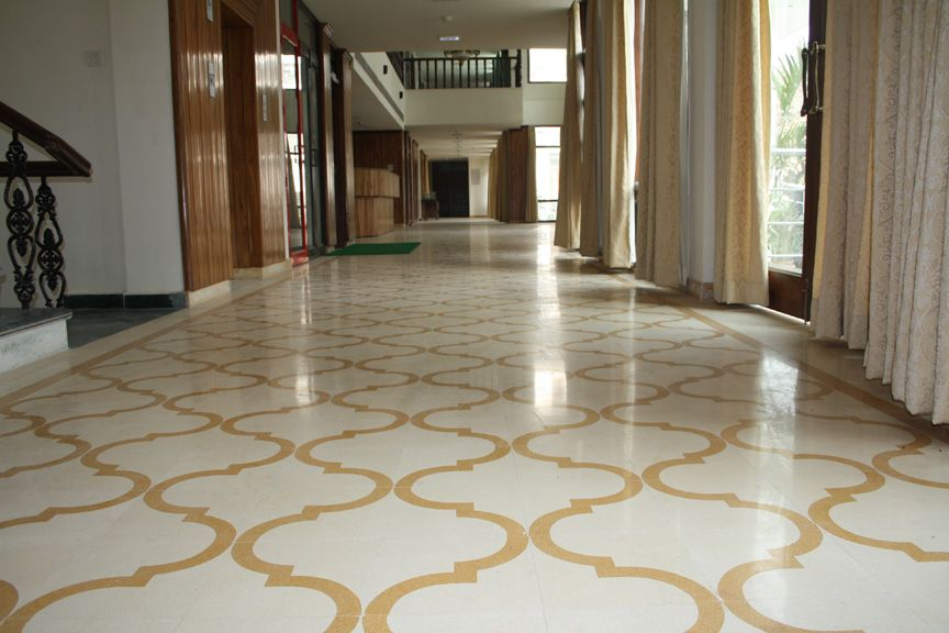 Bharat Tiles Google Search