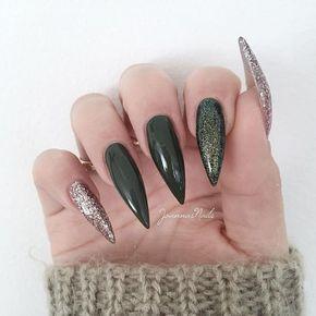 good nails kungsbacka