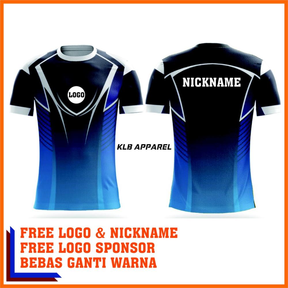 Download Jersey Gaming Google Penelusuran Sport T Shirt Shirt Template Sleeves Clothing