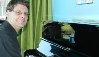 Histoire de la musique La musique rationnelle de Marc Kowalczyk Nantes - http://www.unidivers.fr/rennes/histoire-de-la-musique-la-musique-rationnelle-de-marc-kowalczyk-nantes/ -  -  conférence, Histoire de la musique La musique rationnelle de Marc Kowalczyk, Nantes, samedi 18 juin 2016