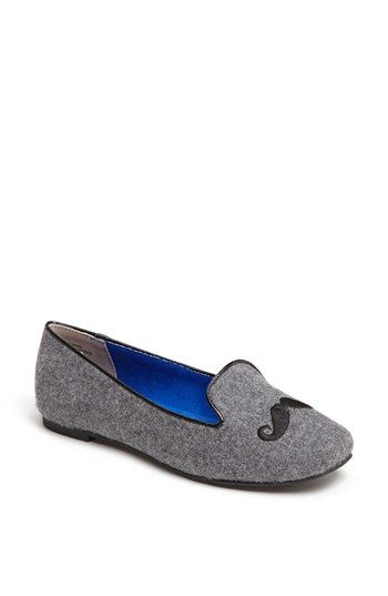 BC Footwear 'Love Life' Loafer available at #Nordstrom