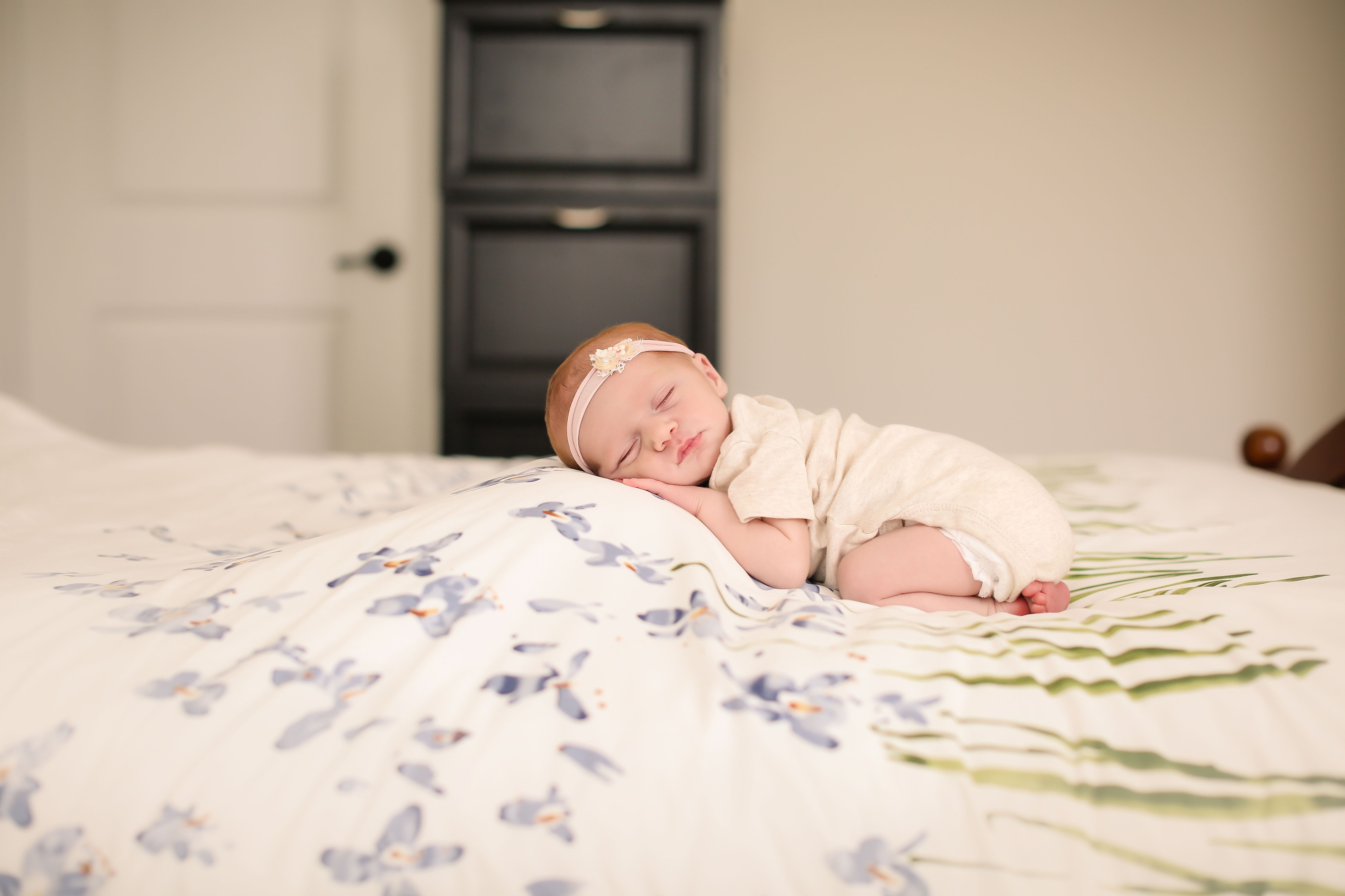 Stephanie Honikel Photography Northern Virginia Boutique