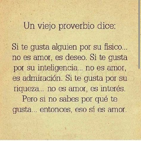 Pin De Roxana Ramirez En Fraces Sabias Pinterest Love Quotes