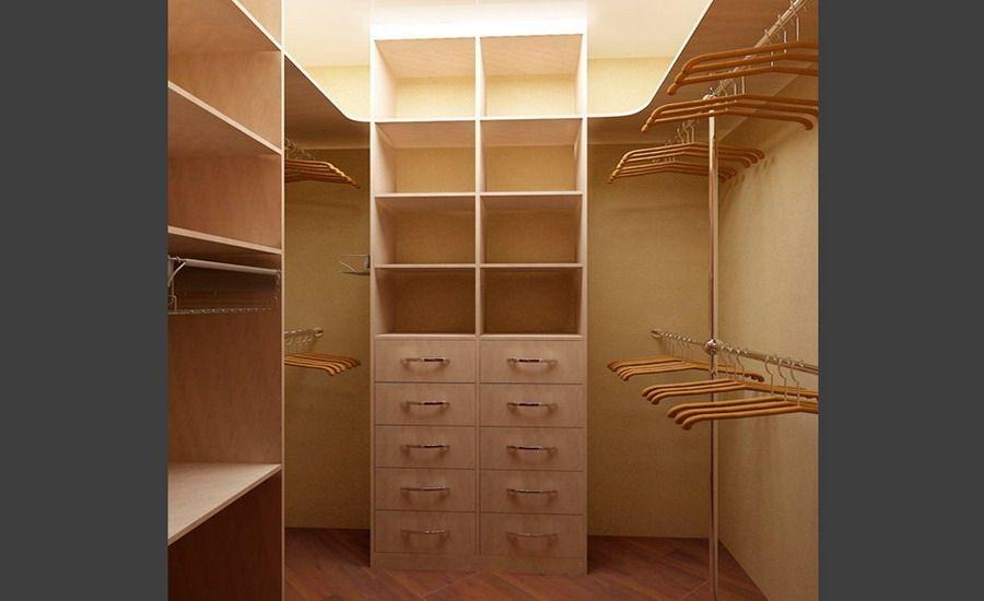 гардеробная комната фото 3 кв.м: 25 тыс изображений найдено в Яндекс.Картинках