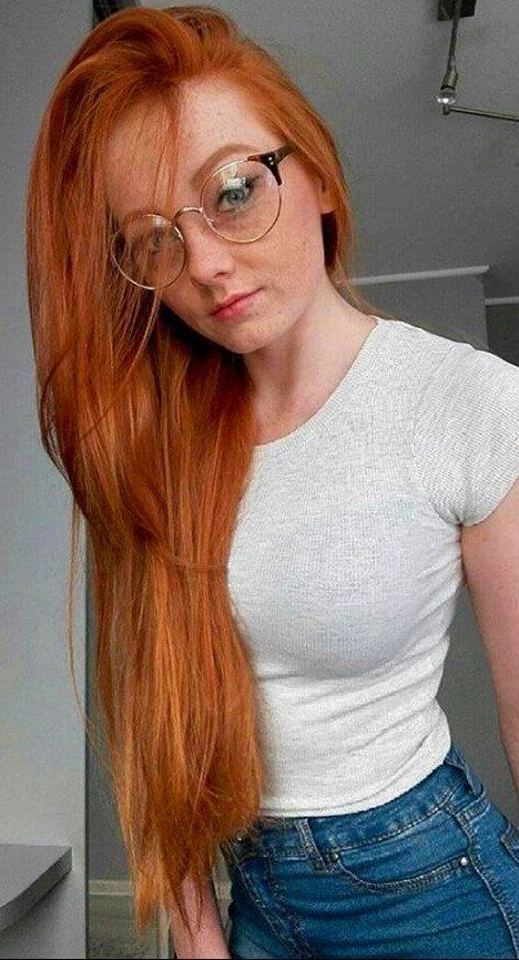 Pin By Cody On Beautiful Redheads  Beautiful Red Hair -4724
