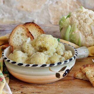 Parmigiana di zucca, provola e speck - 2 Amiche in Cucina