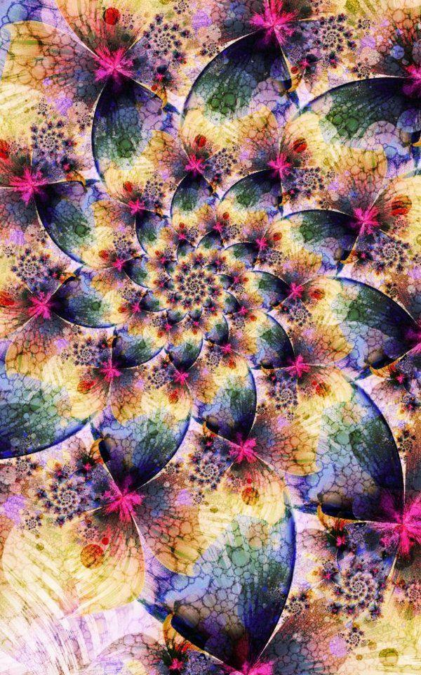 Sandra Sandrapanst On Pinterest
