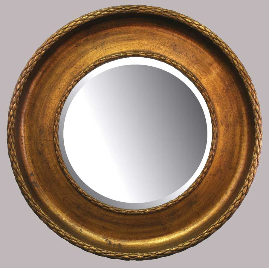 asian mirror frames Mirror Frame Design Wall Mirror Frame by