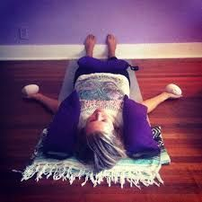 image result for yoga sandbags  yoga fashion yoga props