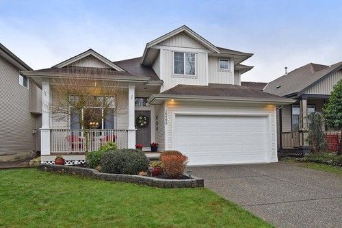 House Sold 865 000 At 18482 68a Ave Surrey Bc V3s 9h9 Cloverdale Cloverdale Bc V3s 9h9 Canada Selling House Cloverdale Surrey