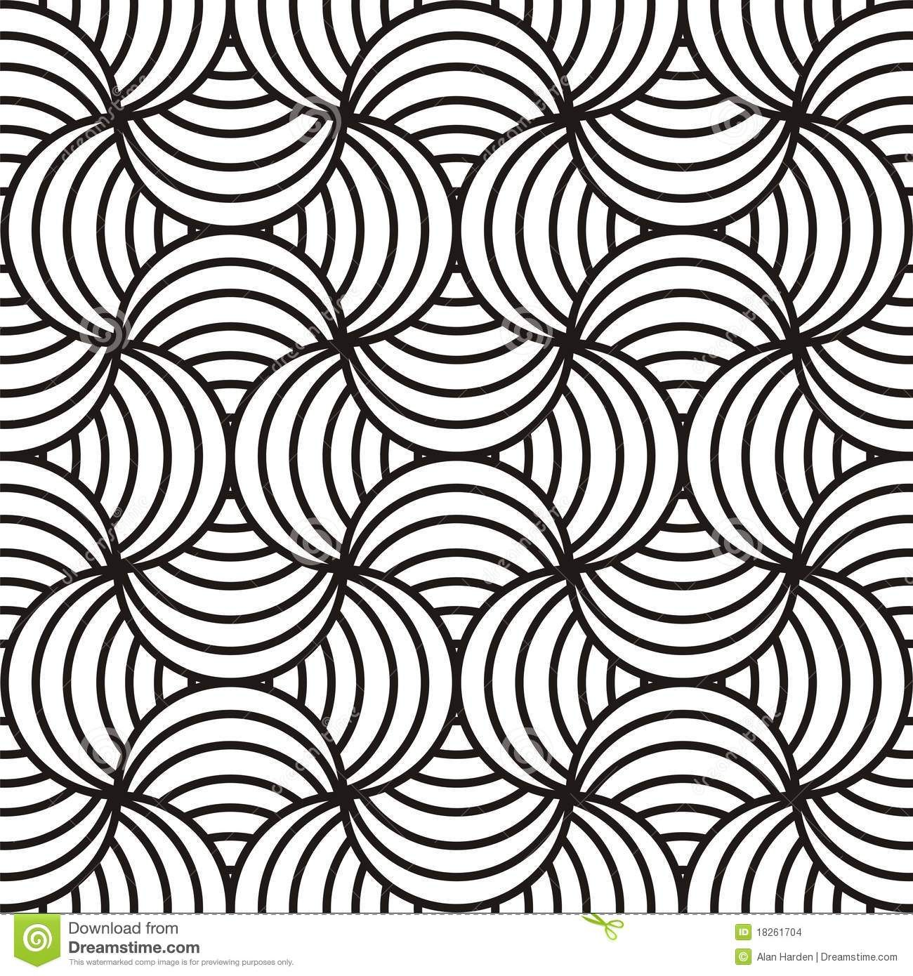 Design Black And White Designs black and white design google search awesome designs search