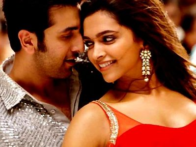 Pin by rose on deepika padukone___ | Bollywood couples ...