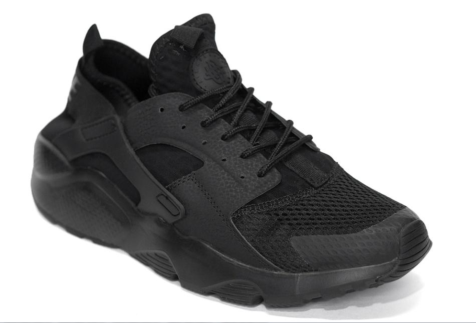 9d806ec1 Купить кроссовки Nike Air Huarache (Найк Аир Хуарачи) недорого в СПб ...