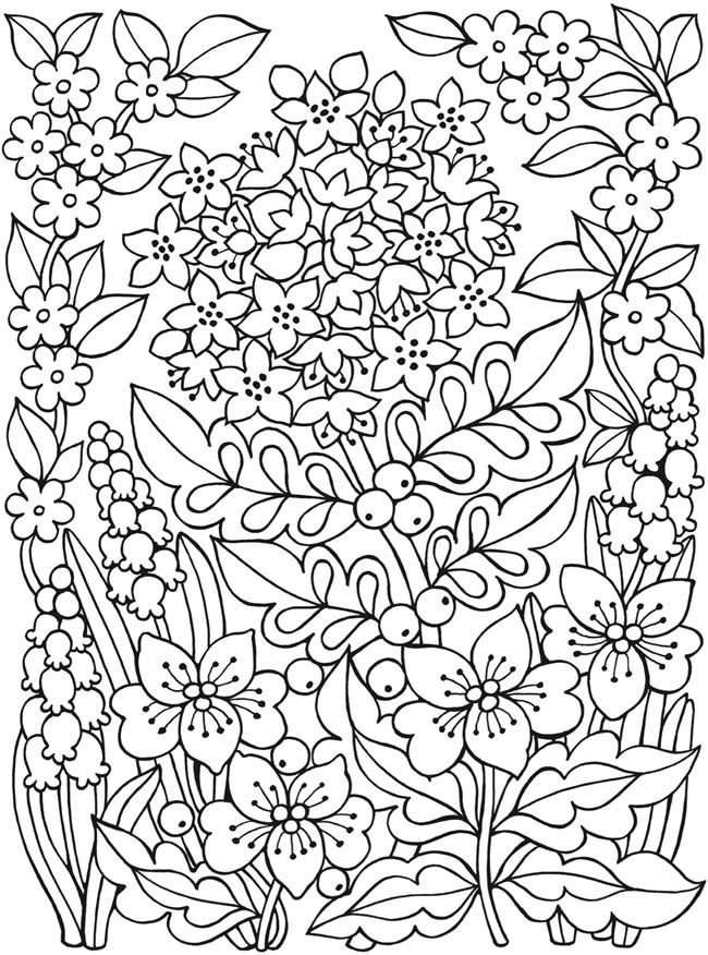 Welcome to Dover Publications Syd Hoff\'s Henrietta Stories More ...