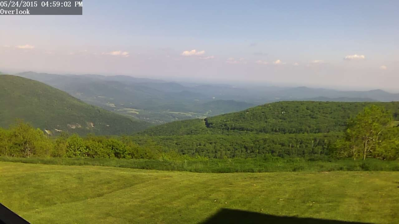 Overlook at Roseland, VA Weather Webcams | Weather Underground