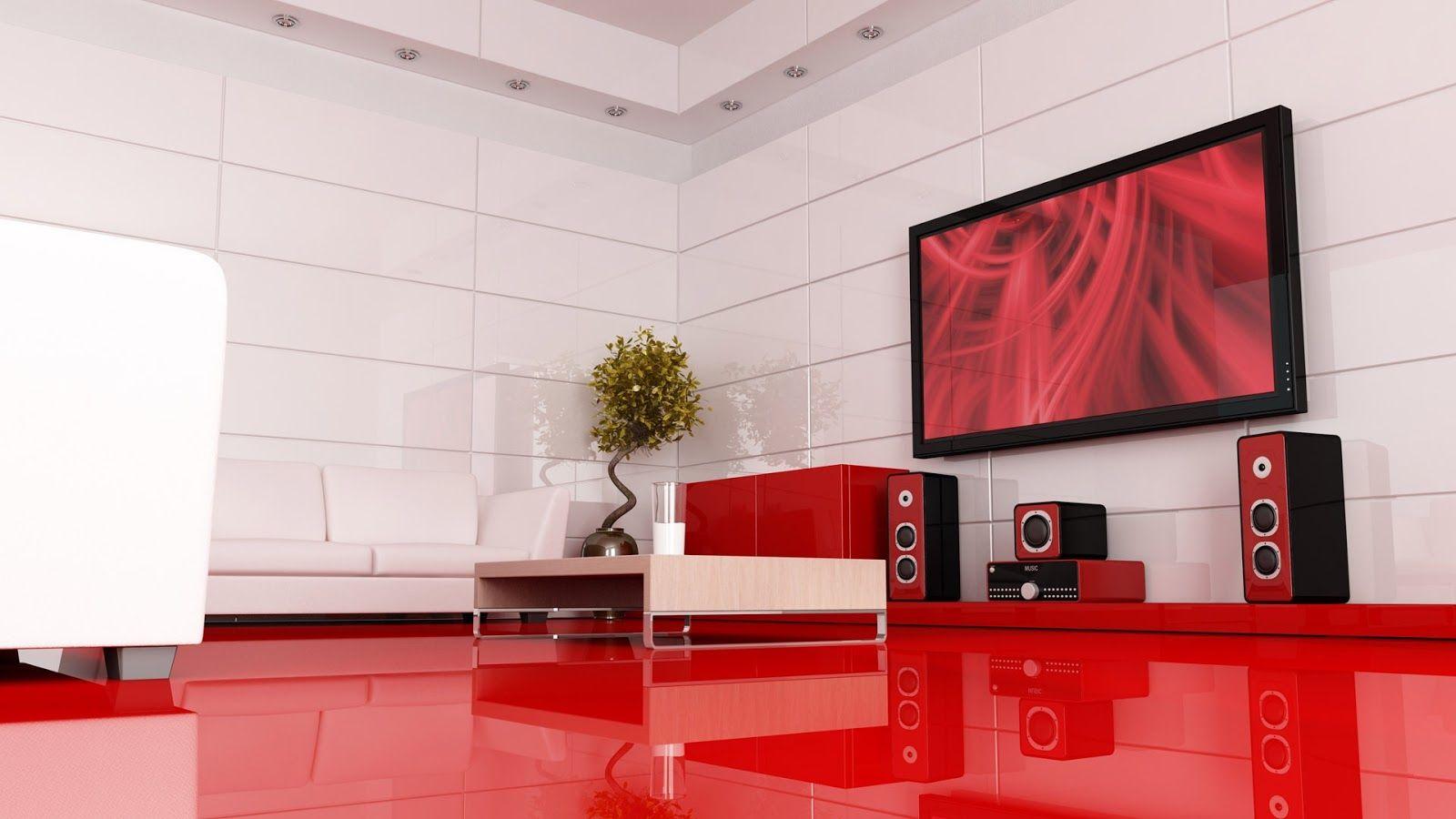 Free Futuristic Interior Design Materials Futuristic Designs
