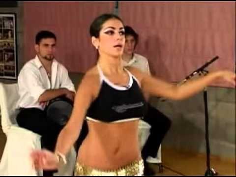 تعليم الرقص الشرقي خطوة بخطوة للمبتدئين جميلة جدا جديد ٤ Youtube Belly Dance Youtube Belly
