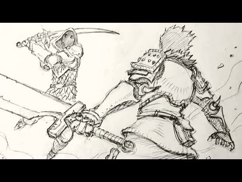 How To Draw Fight Scenes Youtube In 2020 Fighting Drawing Fighting Poses Drawings