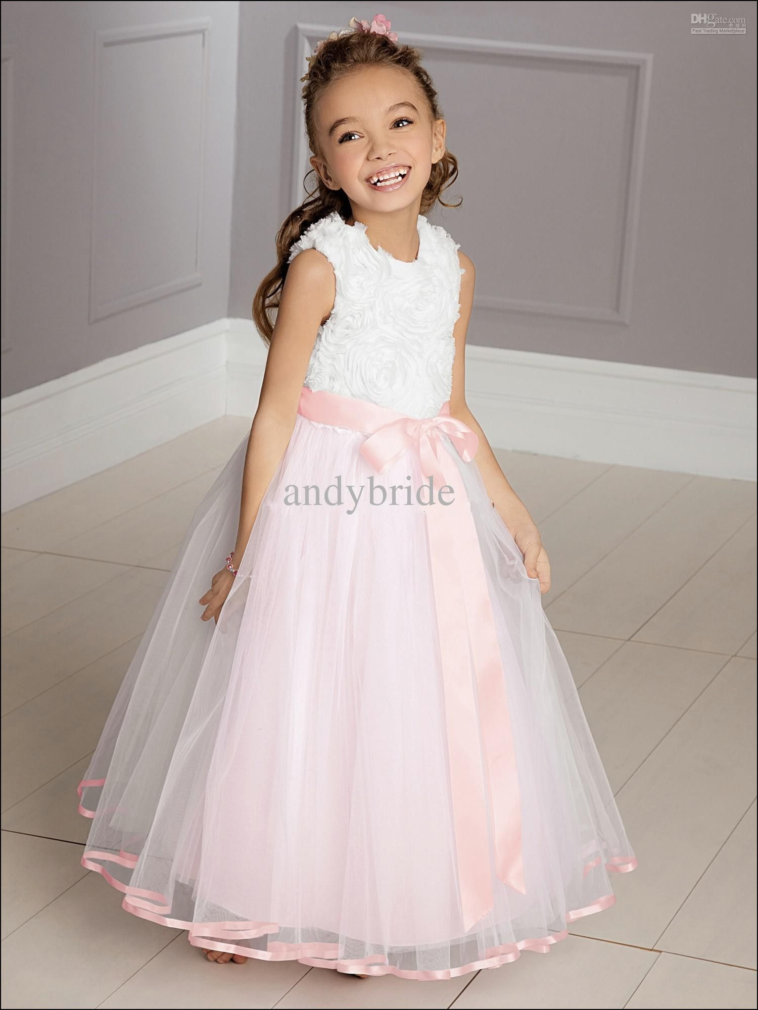 Young girls bridesmaid dresses dresses and gowns ideas young girls bridesmaid dresses ombrellifo Images