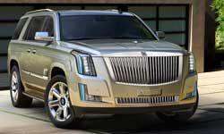 Rolls Royce Car Models List Car Models List Photos Pinterest