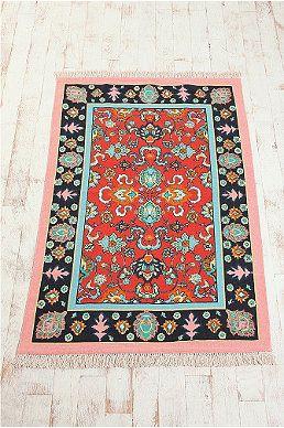 teppich im antik look 4 x 6 fu ideen wohnung pinterest teppiche antike und ideen. Black Bedroom Furniture Sets. Home Design Ideas