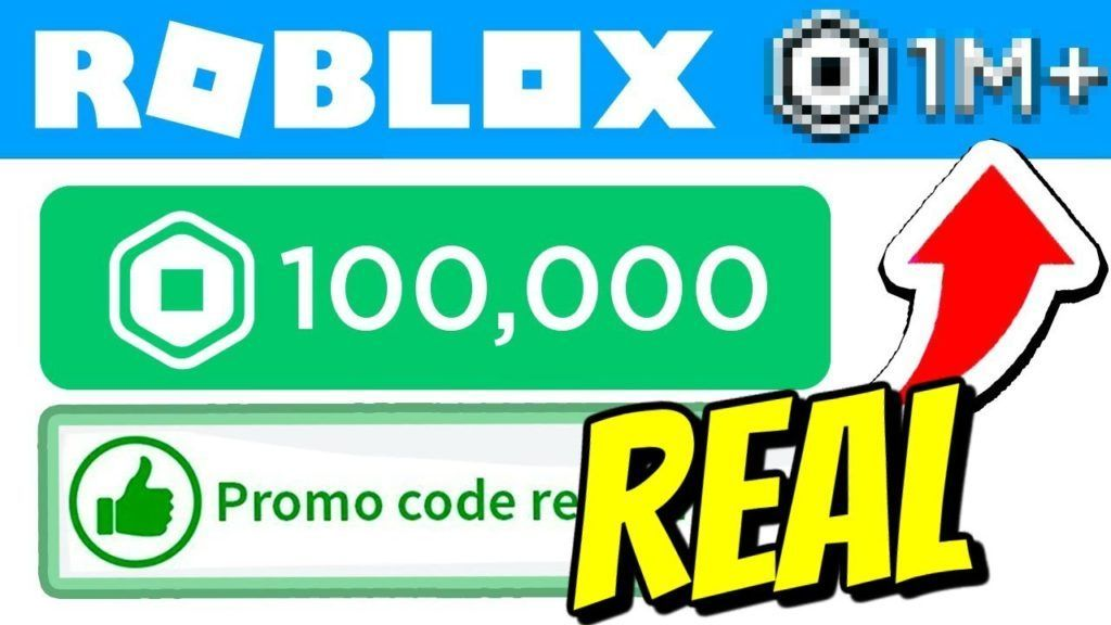 earn robux free 2020 How To Get Free Robux 2020 Methods To Use Robux Free Generator End And Win Get Roblox Premium For Free And Receive Free Robux In 2020 Roblox Online How To Get Roblox
