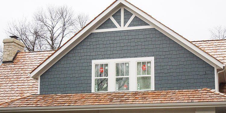 Best House After Cedar Shake Roofing Installation Cedar 640 x 480