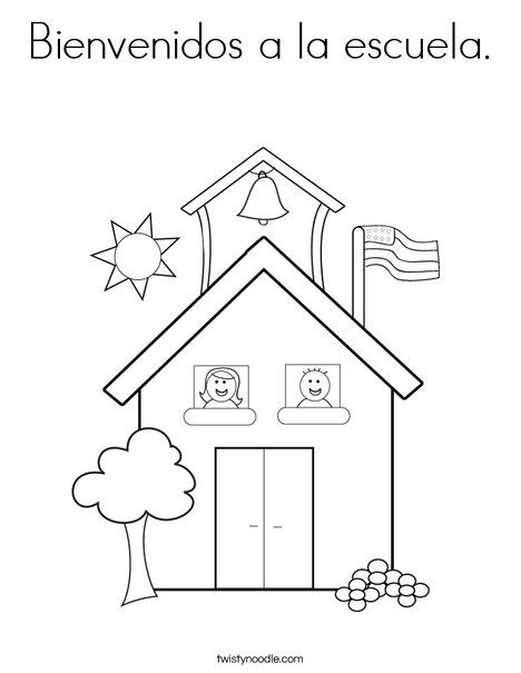 Coloring Sheets For Spanish Class : 557 best social studies images on pinterest