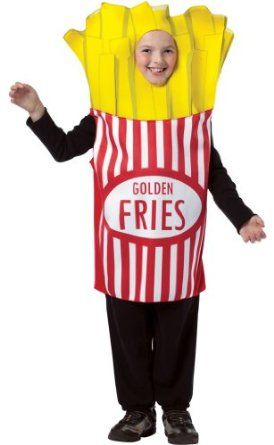 Food Costumes Best Halloween Costumes  Decor A Halloween - food halloween costume ideas