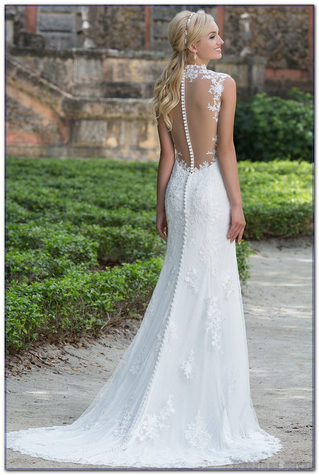Where Can You Find Free Weddings Dress Resources