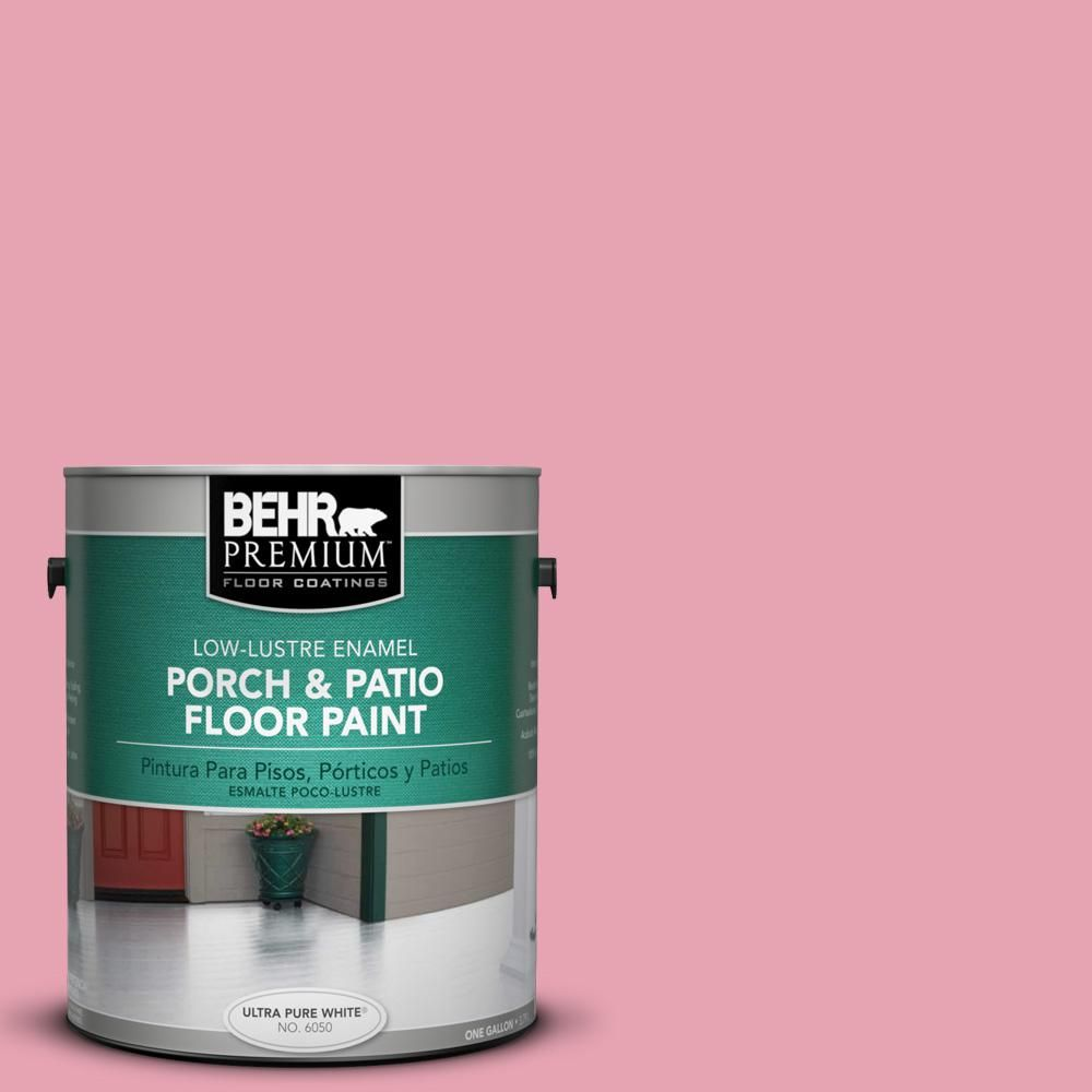 Home Depot Marquee Exterior Paint Colors