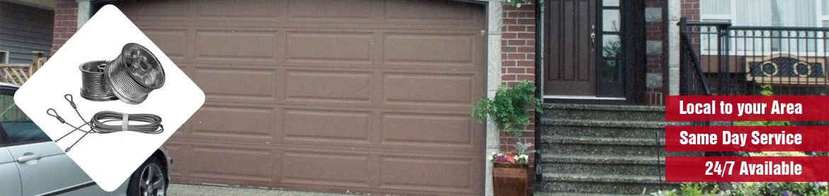 Garage Door New York Is The Famous Garage Door Installation Company Provides Services Door Repairing O Garage Door Installation Garage Doors Best Garage Doors