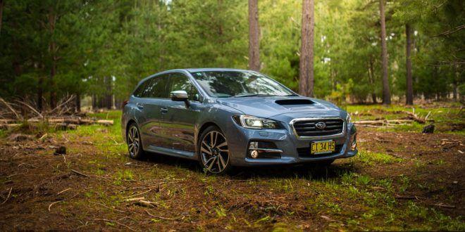 2016 Subaru Levorg Review Forcegt Pinterest Subaru Levorg And