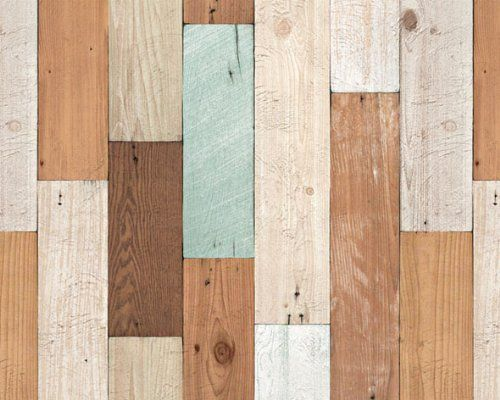 Peel Stick Panel Sheet Contact Paper Dwp 07 50cm 1 64 Ft X 300cm 9 84 Ft Wall Decor Self Adhesive Wall Wood Wallpaper Contact Paper Peel And Stick Wood