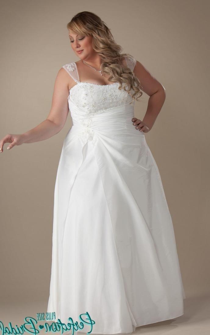 Plus Size Deb Dresses Httppluslookweddingplus Size Deb