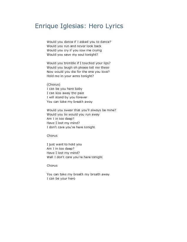 Katy Perry | Song Lyrics | Pinterest | Katy perry, Songs and Music ...