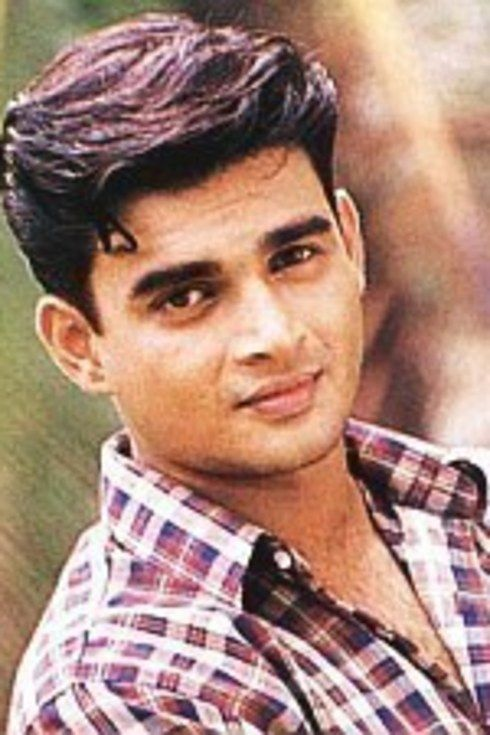 16 Pictures Of R Madhavan That Will Totally Justify Your Childhood