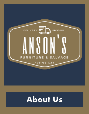 Welcome To Anson S Furniture Salvage Used Furniture Stores