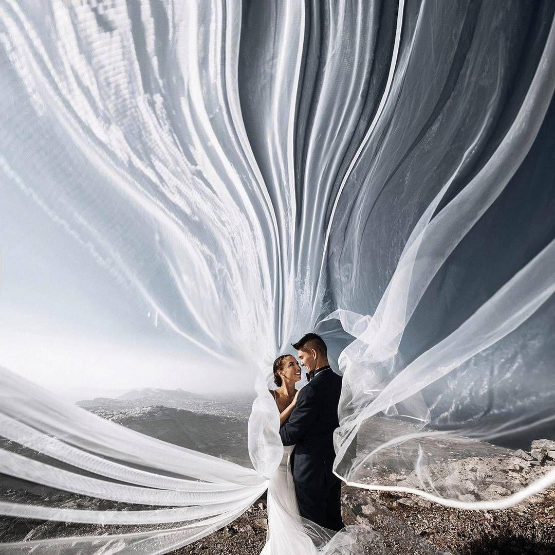 Представляем вам кадр свадебного фотографа Игоря Булгака ...